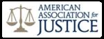AAJ-Logo1